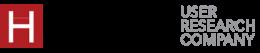logo-hureo-2x-260x53